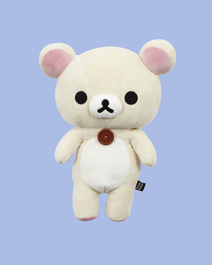 buy korilakkuma original medium plush