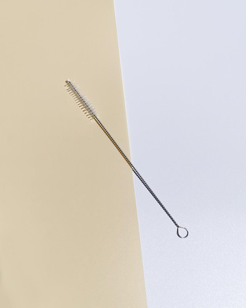 Metal Straw Cleaner
