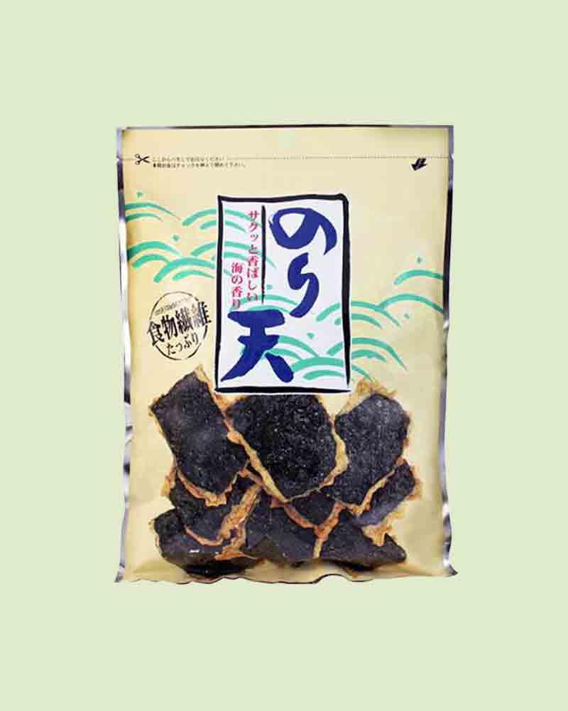 Try the Maruka Japanese Seaweed Crackers Original Big Size. Shop Sukoshi Mart, your one stop shop for Japanese snacks, K-beauty, stationery and many more!