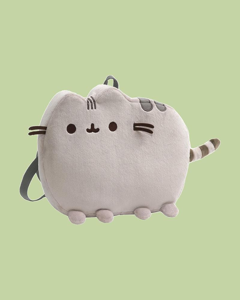 PUSHEEN© Backpack 13""