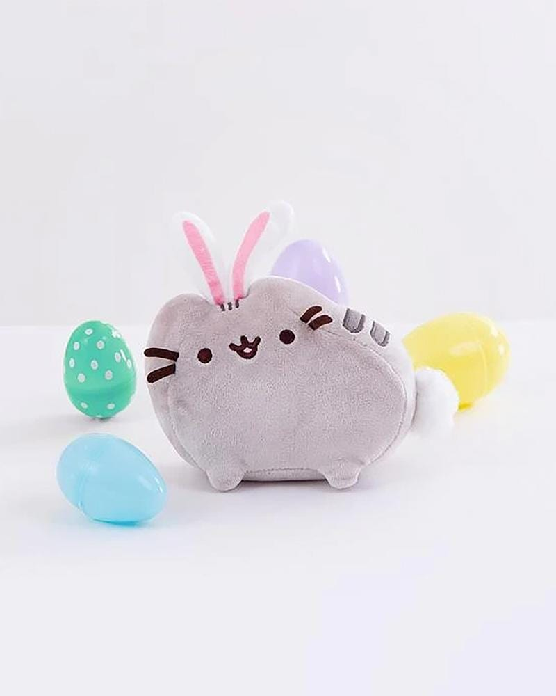 "PUSHEEN© Bunny 6"" Plush"