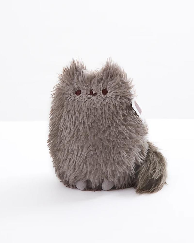 "PUSHEEN© Pip 7"" Plush"