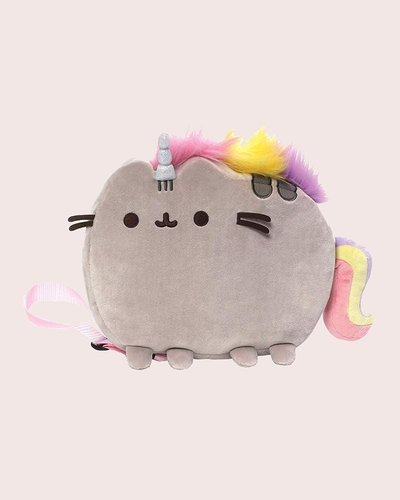 PUSHEEN© Pusheenicorn Backpack 13""