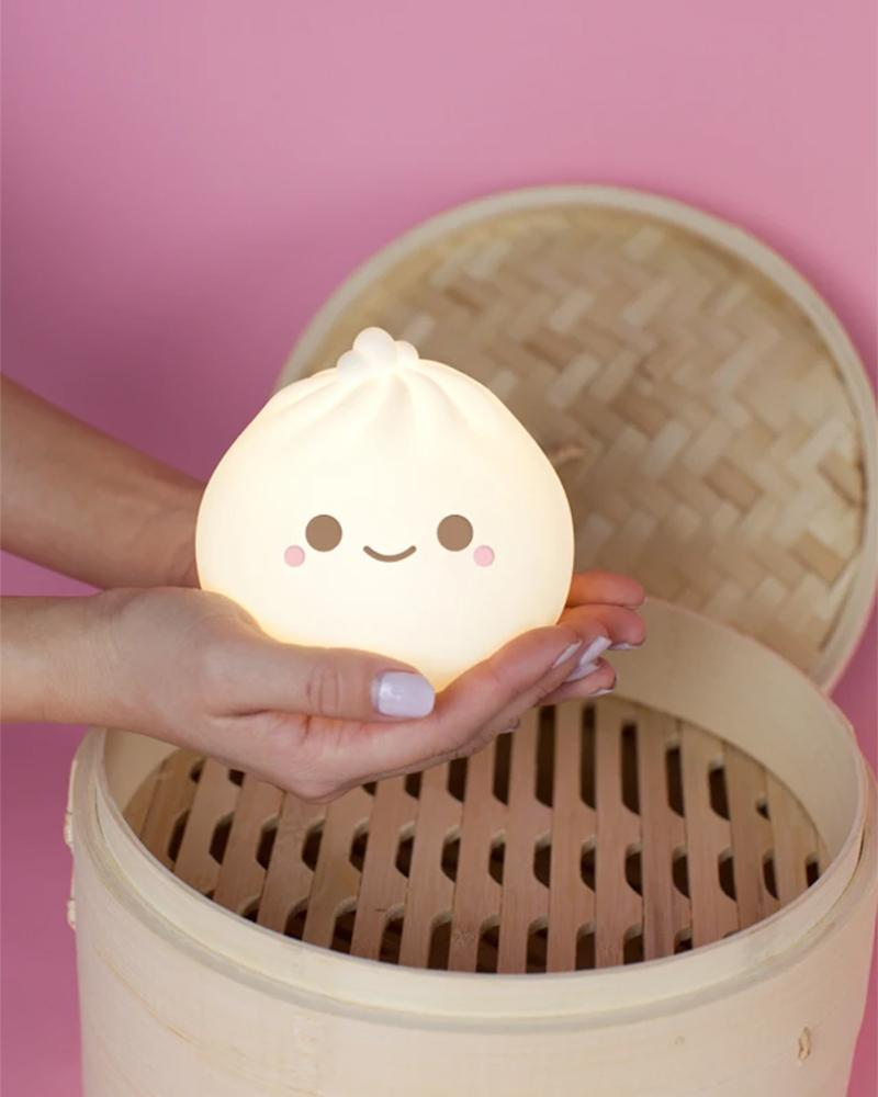 Shop Smoko Lil B Dumpling Ambient Light