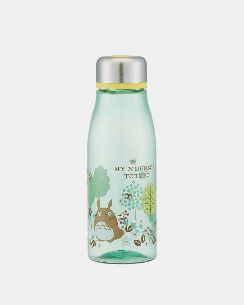 Shop Studio Ghibli© My Neighbor Totoro Forest Water Bottle 500ml