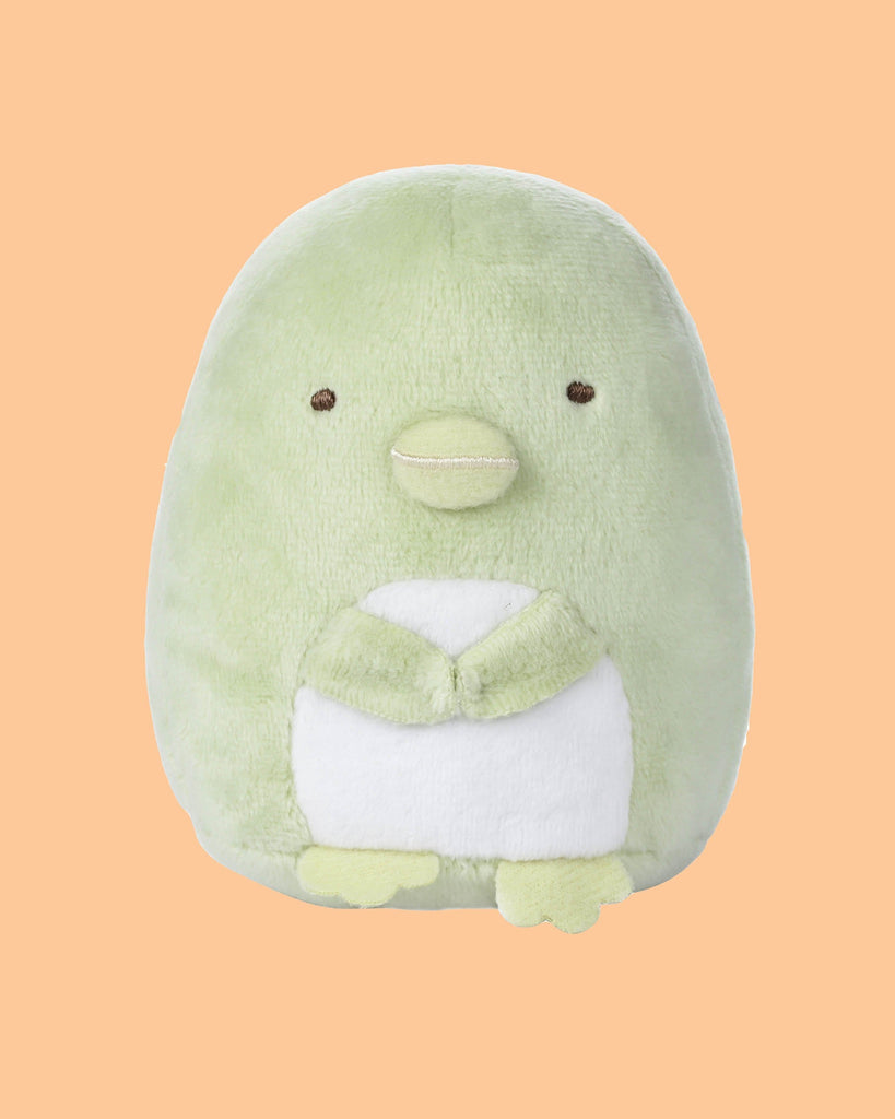 buy sumikko gurashi penguin