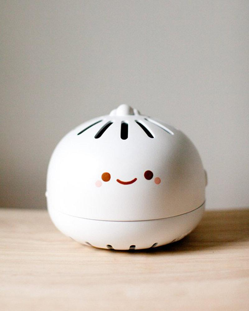 Smoko Lil B Air Purifier