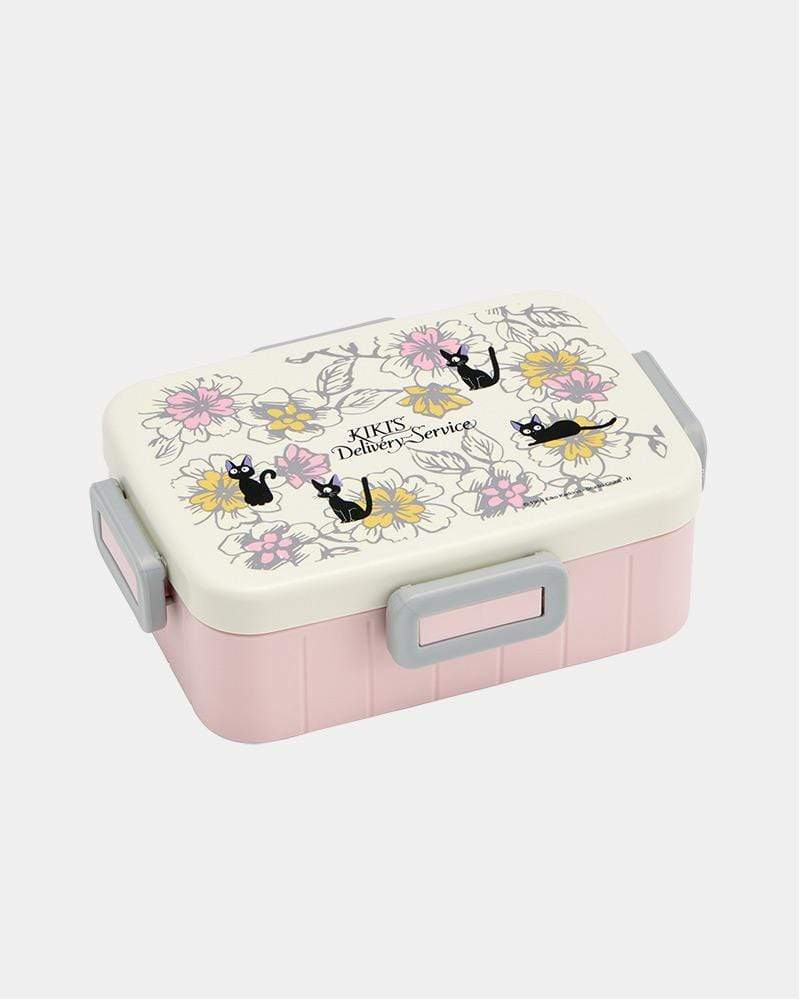 buy studio ghibli kiki bento box