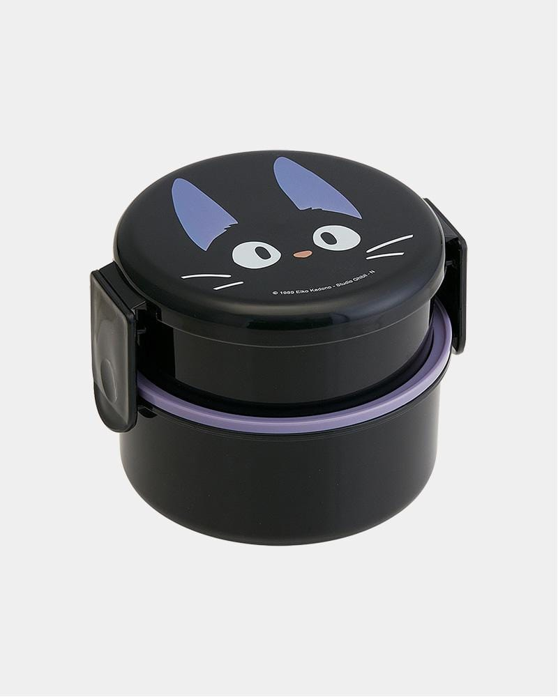 buy studio ghibli kiki round bento box