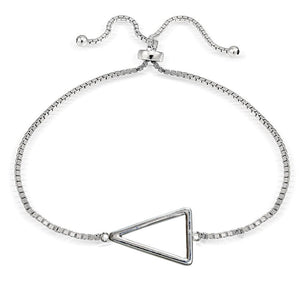 Adjustable Triangle