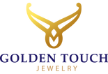 Golden Touch Jewelry Store