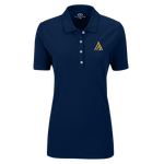TFC Women's Perfect Polo®