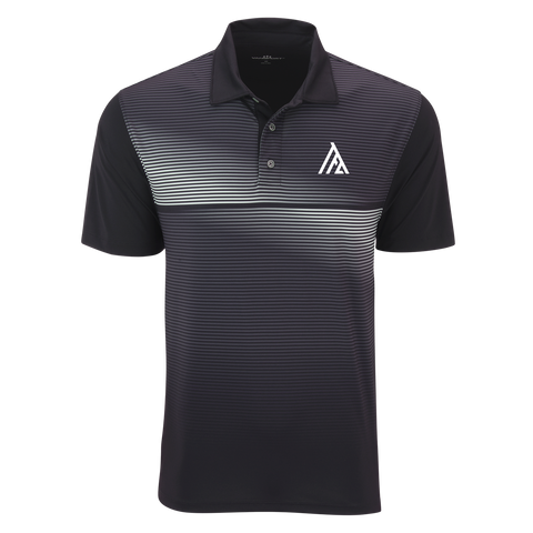 TFC Vansport™ Pro Highline Polo