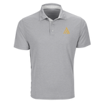 TFC Vansport™ Pro Signature Polo