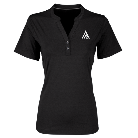 TFC Women's Vansport™ Pro Boca Polo
