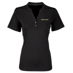 Women's Vansport™ Pro Boca Polo