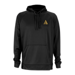 TFC Vansport™ Micro-Fleece Pullover Hoodie