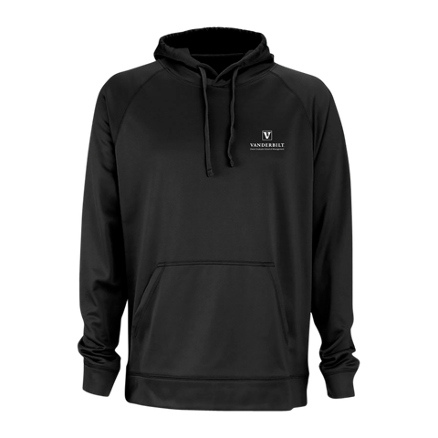 Vansport™ Micro-Fleece Pullover Hoodie
