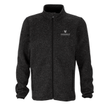 Summit Sweater-Fleece Jacket