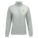 TFC Women's Vansport™ Pro Herringbone Jacket