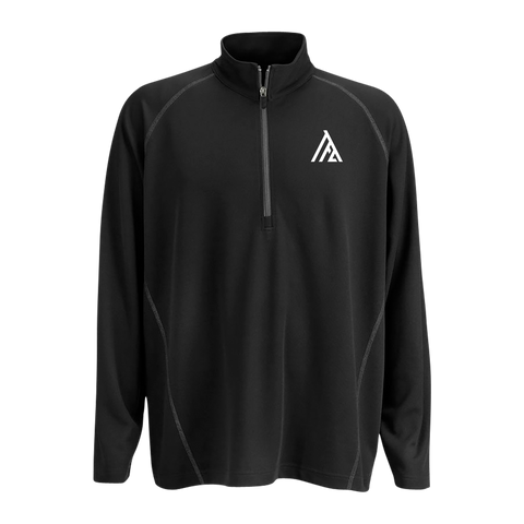 TFC Vansport™ Performance Pullover