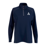 TFC Women's Vansport™ Performance Pullover