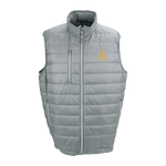 TFC Apex Compressible Quilted Vest