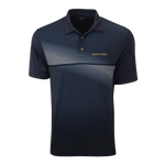 Vansport™ Pro Highline Polo
