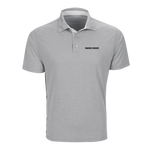 Vansport™ Pro Signature Polo