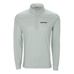 Vansport™ Pro Herringbone 1/4-Zip Pullover