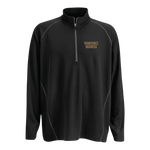 Vansport™ Performance Pullover