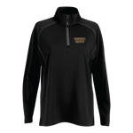 Women's Vansport™ Performance Pullover