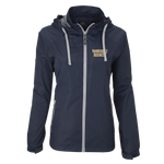 Women's Club Jacket