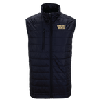 Apex Compressible Quilted Vest