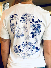 Load image into Gallery viewer, NoNa t-shirt