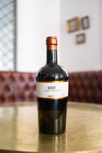 Load image into Gallery viewer, 460 Casina Bric Arneis, Spicy notes, floral and fruity. Perfect with our buttery pastas!