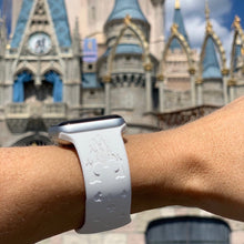 Load image into Gallery viewer, CASTLE Band for Apple Watch