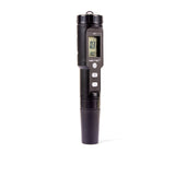 PH Meter | Meytec® GT-200PH + Calibration Kit