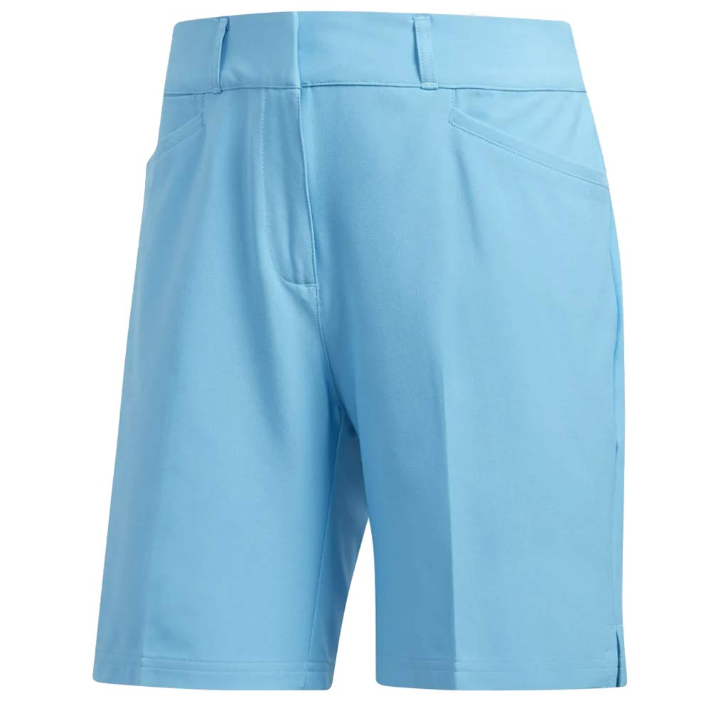 "adidas Golf Women's 7"" Short (2019 Model)"