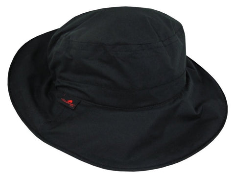 The Weather Co. Golf Bucket Hat (One Size
