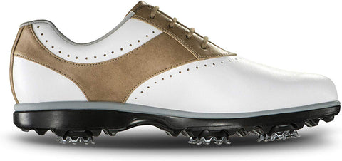 FootJoy Women's Emerge-Previous Season Style Golf Shoes