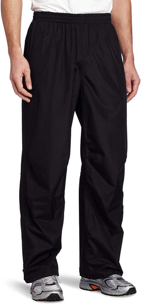 Viking Men's Torrent Waterproof Rain Pant
