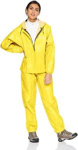 Frogg Toggs Ultra-Lite2 Water-Resistant Breathable Rain Suit