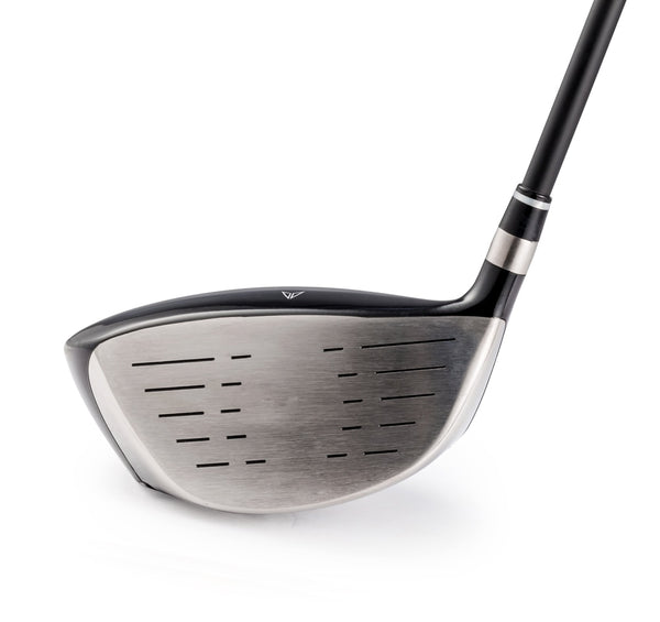 MAZEL Graphite Shaft Driver Right Handed 9.5 Degree