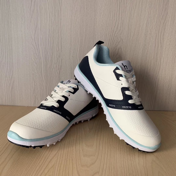 New Women's golf shoes