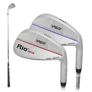 Golf Clubs 56 60 Degree Sand Wedge Right Handed
