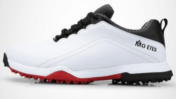Men's PGM Newest Golf Shoes