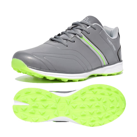 Men's Professional Waterproof Golf Sneakers
