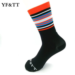 Golf Socks 1 Pair