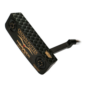 High Quality Golf Putter